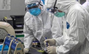 სოხუმი: COVID-19- თან ბრძოლაში აფხაზ ექიმებს ბაშკირეთიდან ჩასული მედიკოსები დაეხმარებიან
